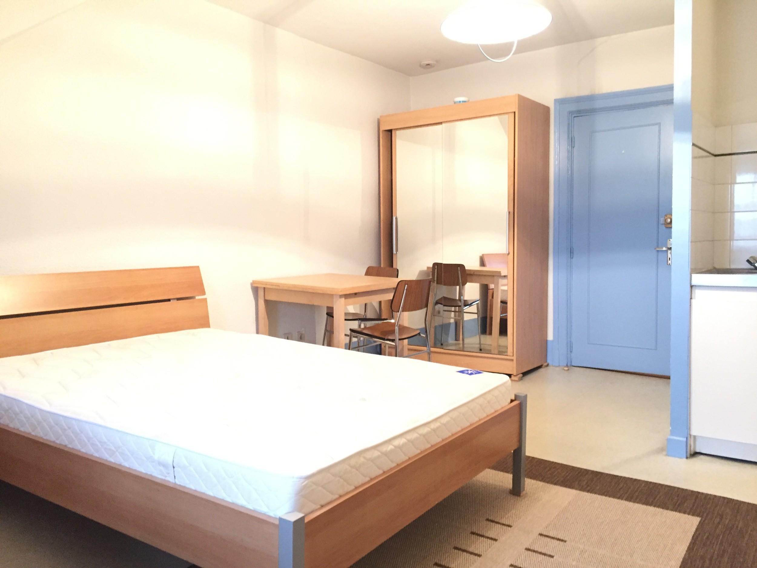 avis interlogis limoges. Black Bedroom Furniture Sets. Home Design Ideas