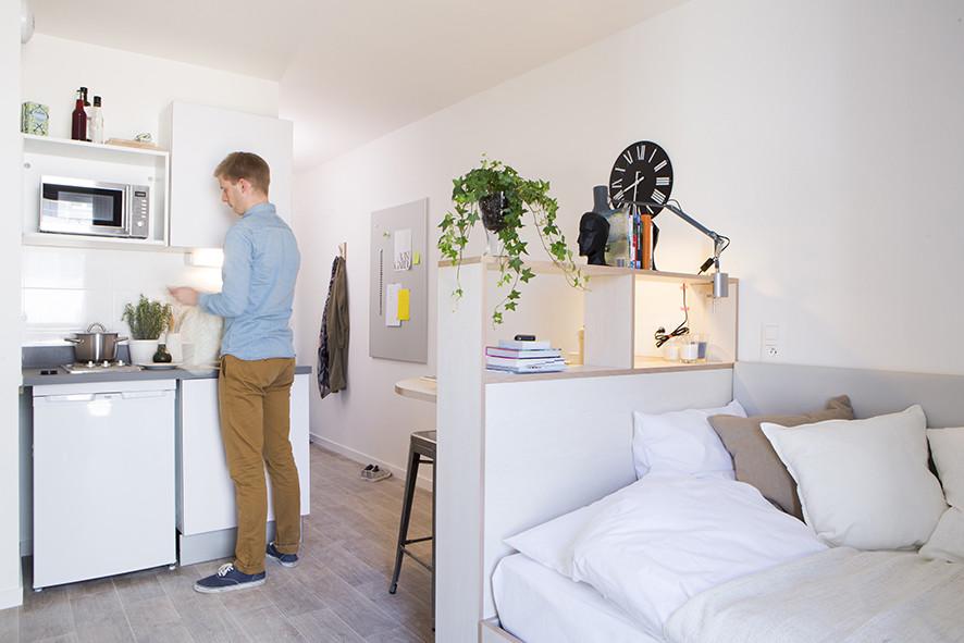 avis kley caen caen. Black Bedroom Furniture Sets. Home Design Ideas