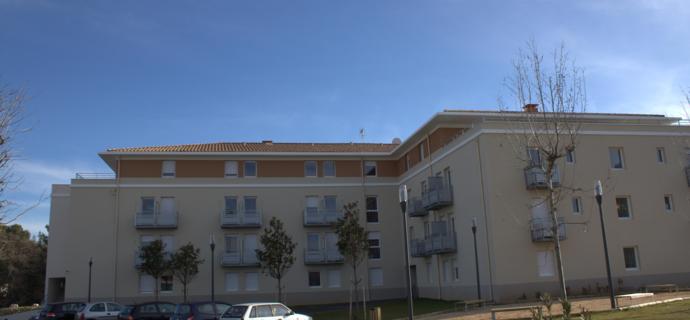 Les Académies Aixoises