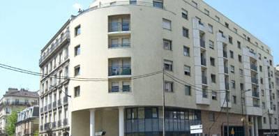 Studéa Hauts-de-Seine
