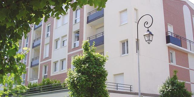 Les Glénans Saint-Germain-en-Laye