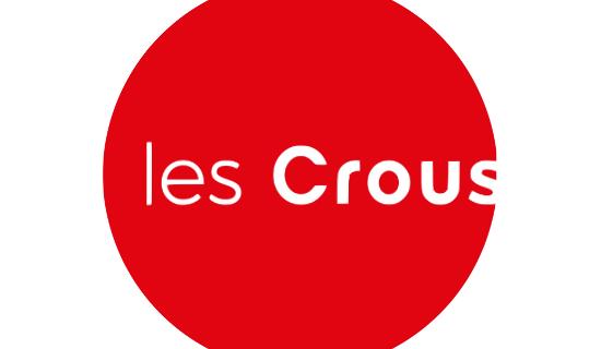 Résidence Le Corbusier