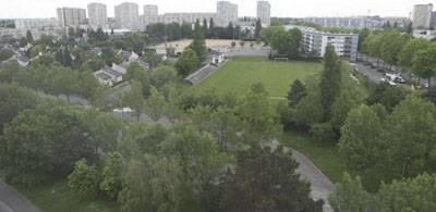 Studéa Rennes 2