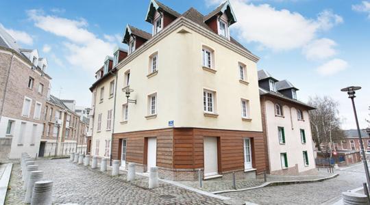 Neoresid Saint Germain