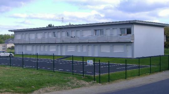 Les Studios du Questel