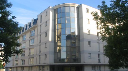 Pythagore Saint-Marceau