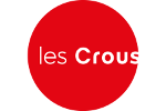 Résidence Les Coinchettes - Issoudun