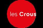 Residence Les Coinchettes - Issoudun